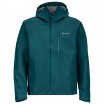 Marmot - Minimalist Jacket - Hardshell jacket