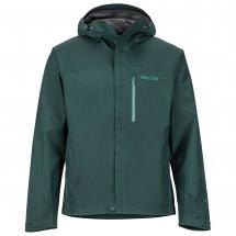 Marmot - Minimalist Jacket - Hardshelljacke