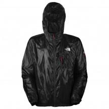 The North Face - Verto Jacket - Hardshelljacke