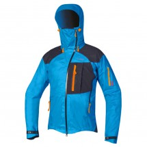 Directalpine - Guide - Hardshell jacket