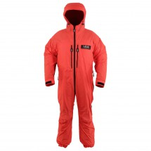 Rab - Expedition Windsuit - Expedition suit