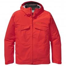 Patagonia - Exosphere Jacket - Hardshelljacke