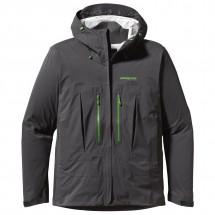 Patagonia - Troposphere Jacket - Hardshelljacke