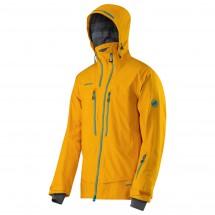 Mammut - Alyeska Jacket - Skijacke
