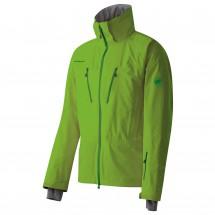 Mammut - Stoney Jacket - Skijacke
