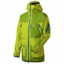 Haglöfs - Vassi Jacket - Ski jacket