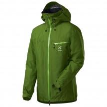 Haglöfs - Nevluk II Jacket - Winterjacke