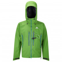 Mountain Equipment - Kalanka Jacket - Hardshelljacke
