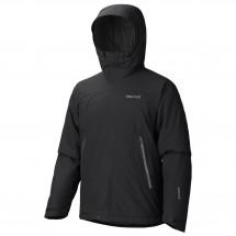 Marmot - Fulcrum Jacket - Gefütterte Hardshelljacke
