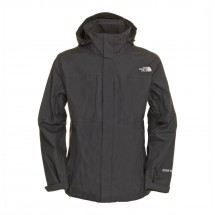 The North Face - Downpour Jacket - Hardshelljacke