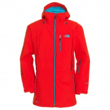 The North Face - Ronco Jacket - Hardshelljacke
