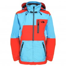 The North Face - Spineology Jacket - Skijacke