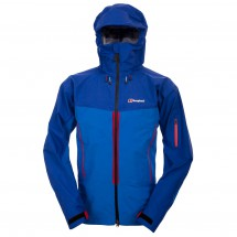 Berghaus - Kangchenjunga Jacket - Hardshell jacket