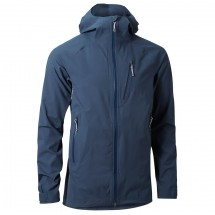 Houdini - Surpass Shell Jacket - Hardshell jacket