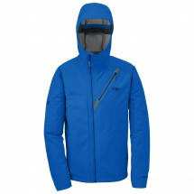 Outdoor Research - Transonic Jacket - Hardshelltakki