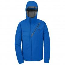 Outdoor Research - Transonic Jacket - Hardshelljack
