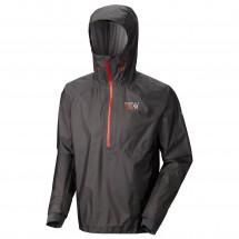 Mountain Hardwear - Blazar Pullover - Hardshell jacket