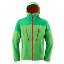 Vaude - Marzell Jacket - Hardshelljacke