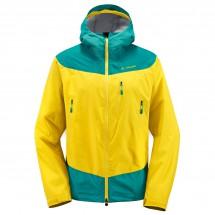 Vaude - Crestone Jacket - Hardshell jacket