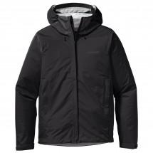 Patagonia - Torrentshell Jacket - Hardshell jacket