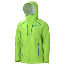 Marmot - Interfuse Jacket - Hardshelljacke