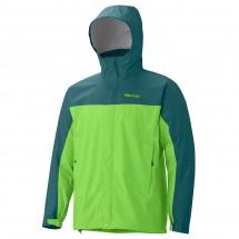 Marmot - PreCip Jacket