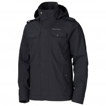 Marmot - West Brook Jacket