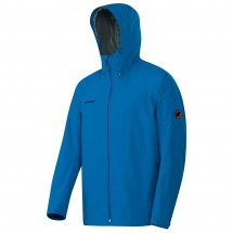 Mammut - Juho Jacket - Hardshell jacket