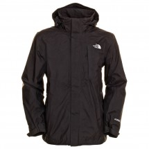 The North Face - All Terrain Jacket - Hardshelljacke