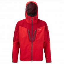 Sherpa - Lithang 3-Layer Jacket - Hardshelljacke