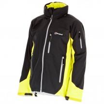 Berghaus - Sanctity II Jacket - Skijacke