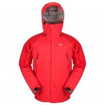 Rab - Bergen Jacket - Regenjacke