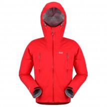 Rab - Myriad Jacket - Regenjacke