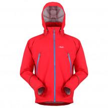 Rab - Maverick Jacket - Regenjacke