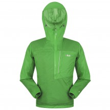 Rab - Pulse Pull-on - Veste imperméable
