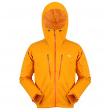 Rab - Spark Jacket - Regenjacke