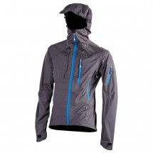 Triple2 - Flog Jacket - Regenjacke