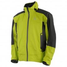 Montura - Equipe Confort Jacket