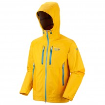 Mountain Hardwear - Drystein II Jacket - Hardshelljacke