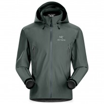 Arc'teryx - Beta AR Jacket - Veste hardshell