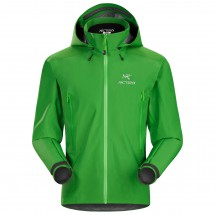 Arc'teryx - Beta AR Jacket - Hardshelljacke