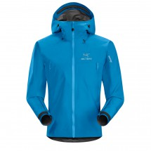 Arc'teryx - Beta LT Jacket - Hardshelltakki