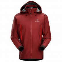 Arc'teryx - Theta AR Jacket - Waterproof jacket
