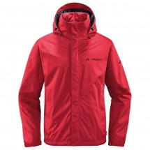 Vaude - Escape Light Jacket - Hardshell jacket