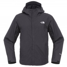 The North Face - Lochinver Jacket - Veste hardshell