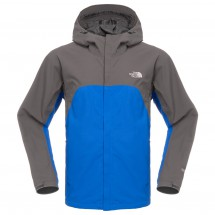 The North Face - Lochinver Jacket - Hardshelljack