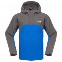 The North Face - Lochinver Jacket - Veste hardshell