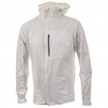 NW Alpine - Eyebright Jacket - Hardshelljacke
