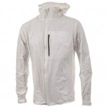 NW Alpine - Eyebright Jacket - Hardshell jacket