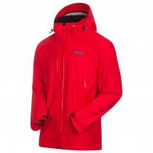 Bergans - Dynamic Neo Jacket - Hardshell jacket